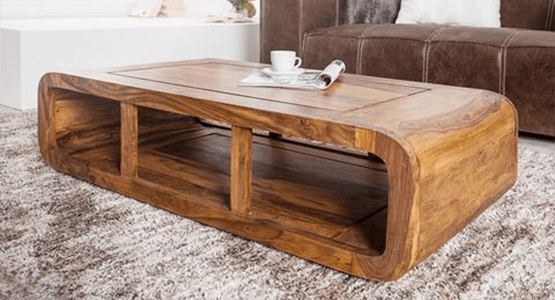 Solid Wood Furniture Uniworth Furniture